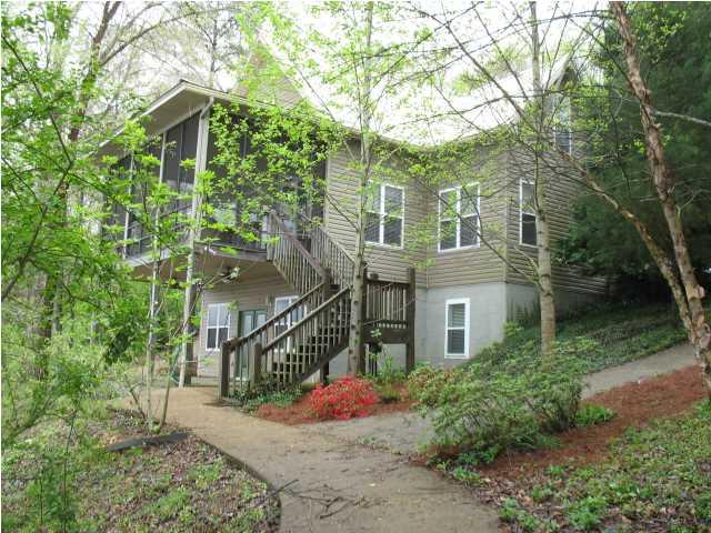 Real Estate for Sale, ListingId: 31953895, Deatsville,AL36022