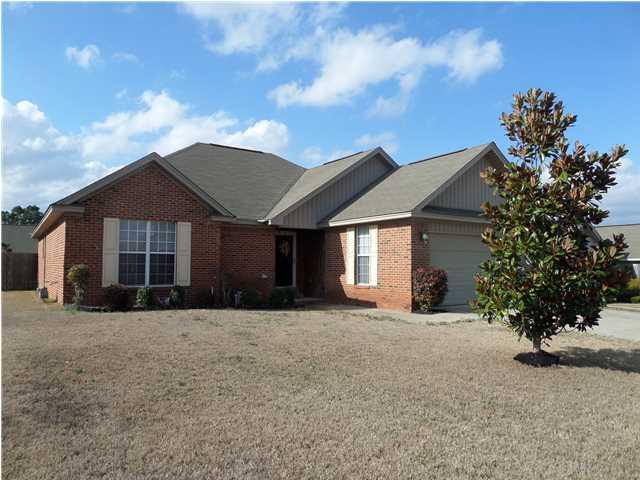 Real Estate for Sale, ListingId: 31974260, Elmore,AL36025