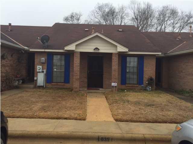 Real Estate for Sale, ListingId: 31986617, Montgomery,AL36110