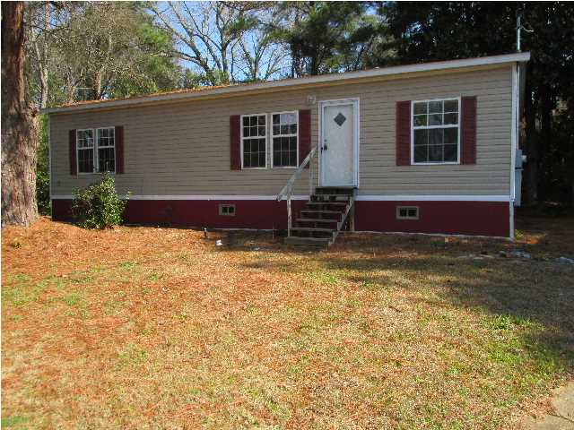 Real Estate for Sale, ListingId: 31998615, Prattville,AL36067