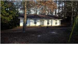 Real Estate for Sale, ListingId: 31998594, Greenville,AL36037