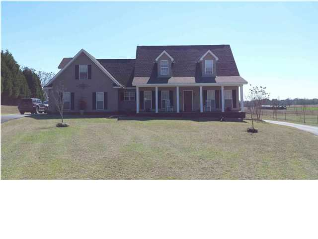 Real Estate for Sale, ListingId: 31998614, Deatsville, AL  36022