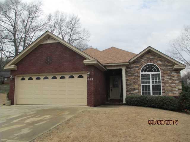 Real Estate for Sale, ListingId: 32007996, Deatsville,AL36022