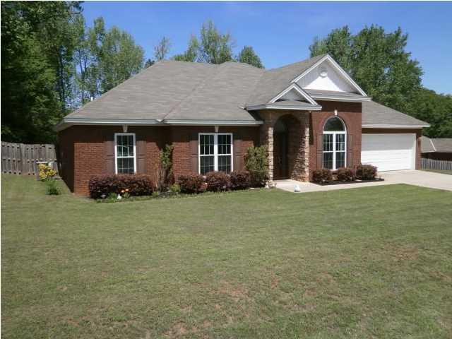 Real Estate for Sale, ListingId: 32030057, Deatsville,AL36022