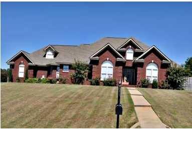 Real Estate for Sale, ListingId: 32382972, Deatsville,AL36022