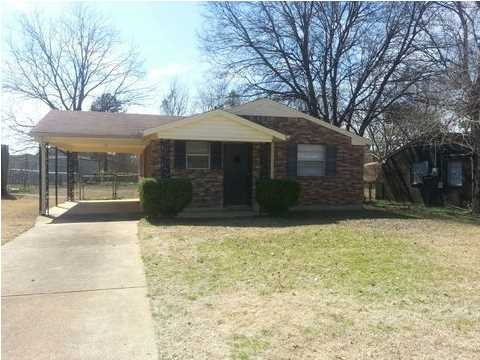 Real Estate for Sale, ListingId: 32038029, Prattville,AL36067