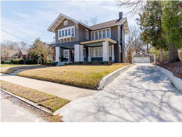 Real Estate for Sale, ListingId: 32038068, Montgomery,AL36104