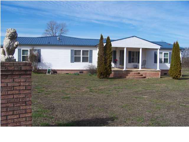 Real Estate for Sale, ListingId: 32050392, Lowndesboro,AL36752