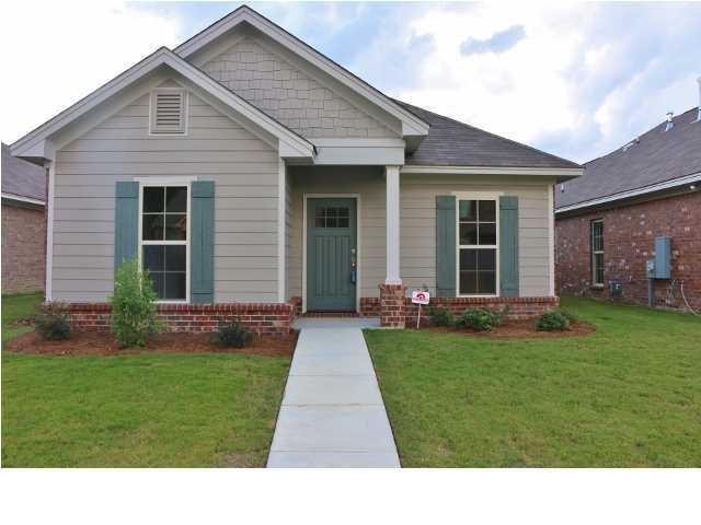 Real Estate for Sale, ListingId: 32050409, Montgomery,AL36117