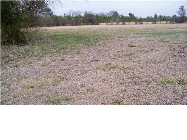 2.77 acres by Montgomery, Alabama for sale
