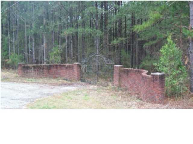Real Estate for Sale, ListingId: 33549796, Prattville,AL36067