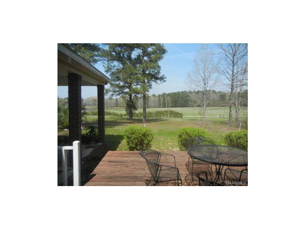 Photo of 3715 HAYNEVILLE RIDGE Road  Mathews  AL