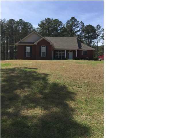 Real Estate for Sale, ListingId: 36350962, Troy,AL36081