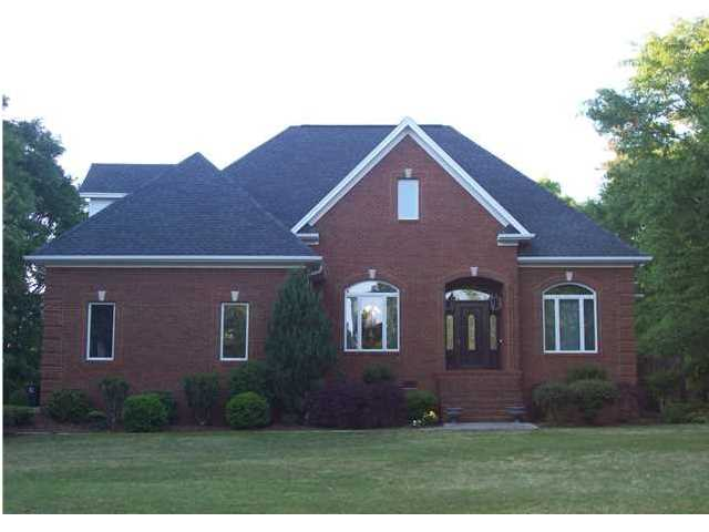 Real Estate for Sale, ListingId: 32291716, Clanton,AL35046