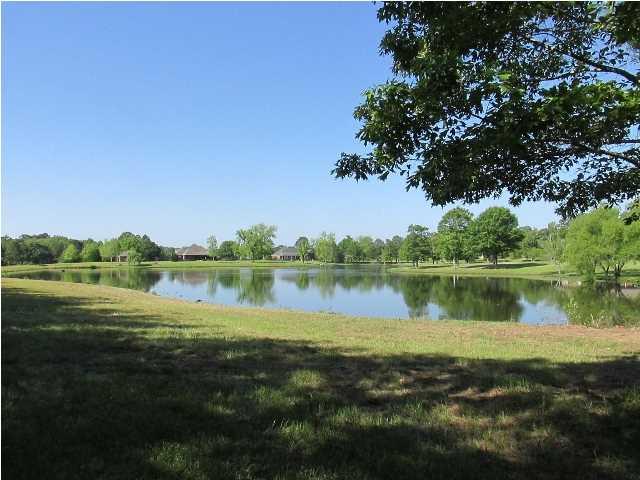 Real Estate for Sale, ListingId: 32324029, Prattville,AL36067