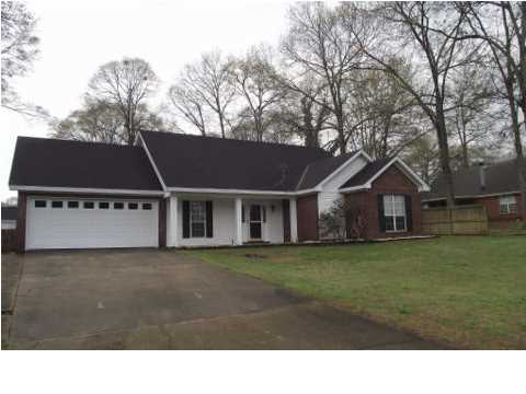 Real Estate for Sale, ListingId: 32338574, Deatsville,AL36022