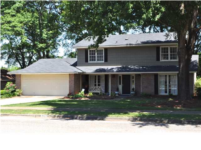 Real Estate for Sale, ListingId: 32406628, Montgomery,AL36109