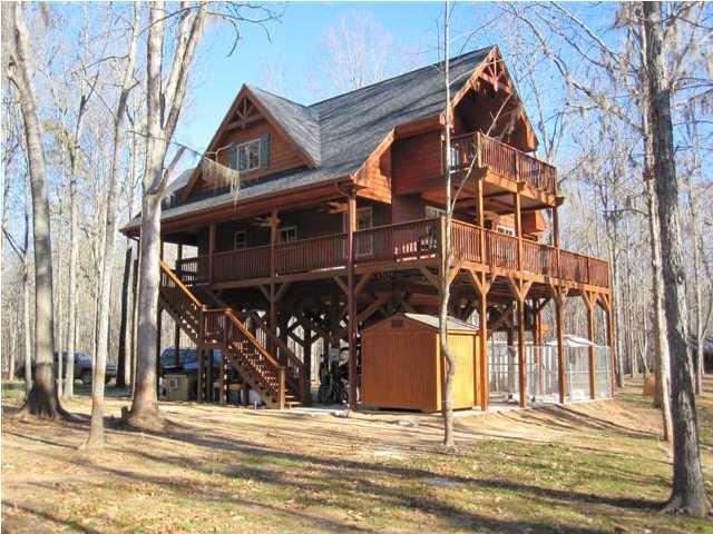 Real Estate for Sale, ListingId: 32406715, Lowndesboro,AL36752