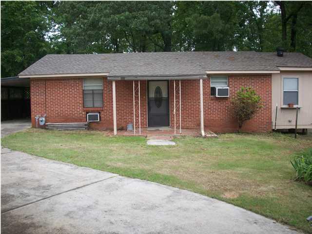 Real Estate for Sale, ListingId: 32406626, Deatsville,AL36022