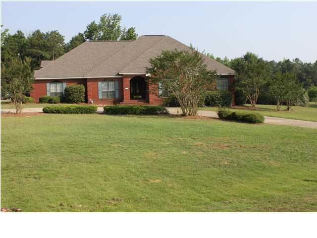 Real Estate for Sale, ListingId: 32443464, Prattville,AL36067