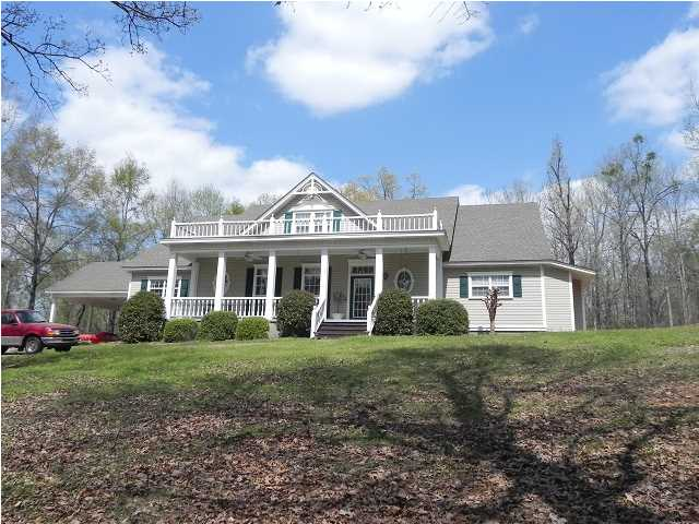 Real Estate for Sale, ListingId: 32459899, Prattville,AL36067