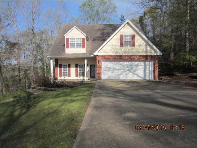 Real Estate for Sale, ListingId: 32670376, Elmore,AL36025