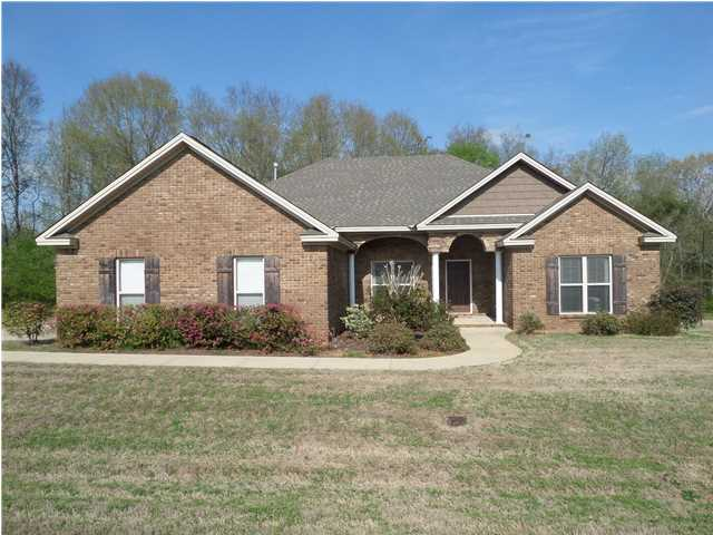 Real Estate for Sale, ListingId: 32510799, Deatsville,AL36022