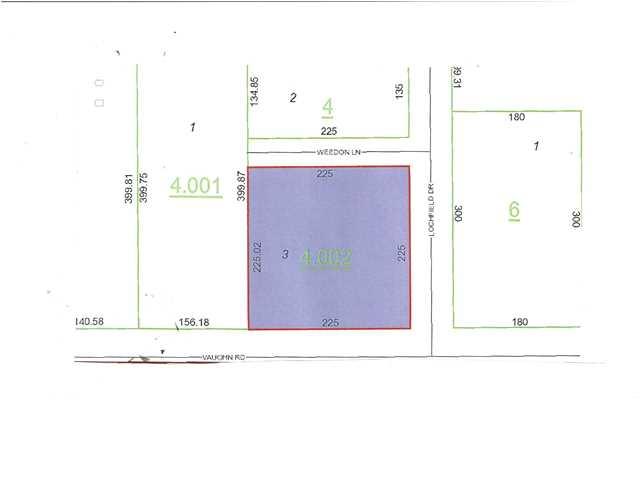 Real Estate for Sale, ListingId: 32510849, Pike Road,AL36064