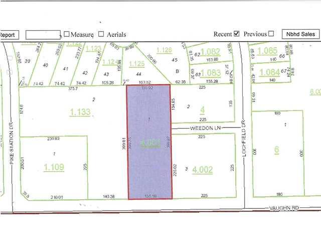 Real Estate for Sale, ListingId: 32510856, Pike Road,AL36064