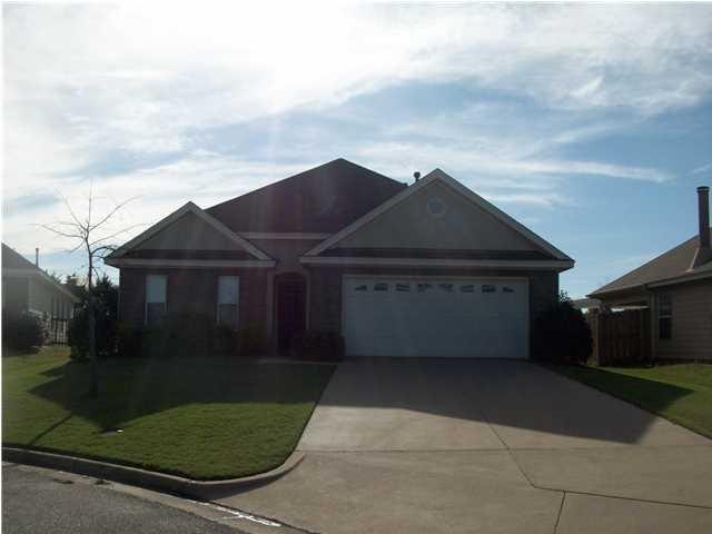 Real Estate for Sale, ListingId: 32510909, Montgomery,AL36117