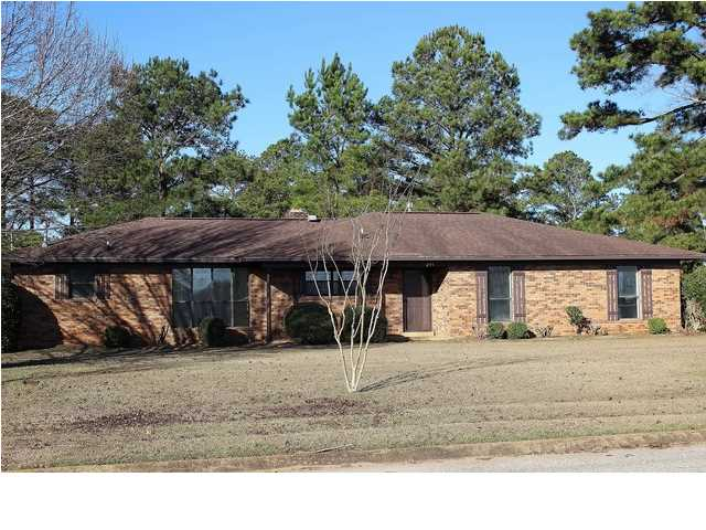 Real Estate for Sale, ListingId: 32510855, Luverne,AL36049