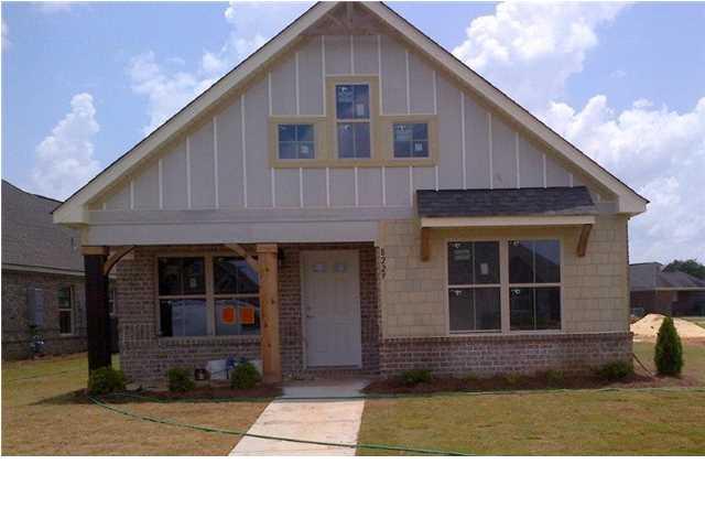 Real Estate for Sale, ListingId: 32556513, Montgomery,AL36117