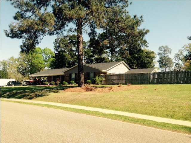 Real Estate for Sale, ListingId: 32556659, Camden,AL36726