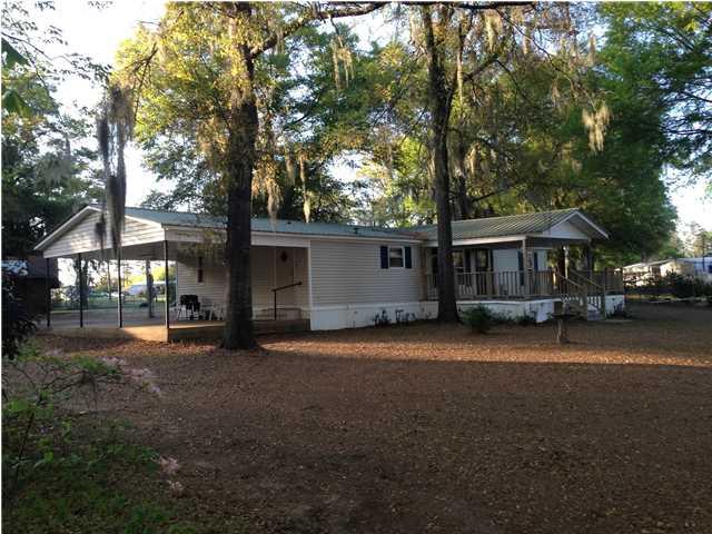Real Estate for Sale, ListingId: 32556660, Camden,AL36726