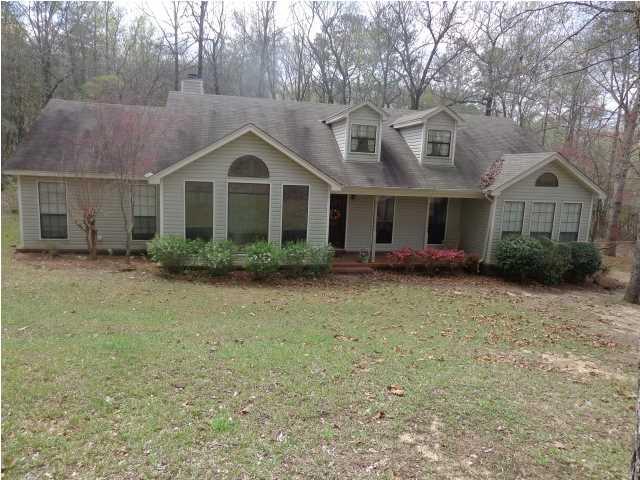 Real Estate for Sale, ListingId: 32596133, Deatsville,AL36022