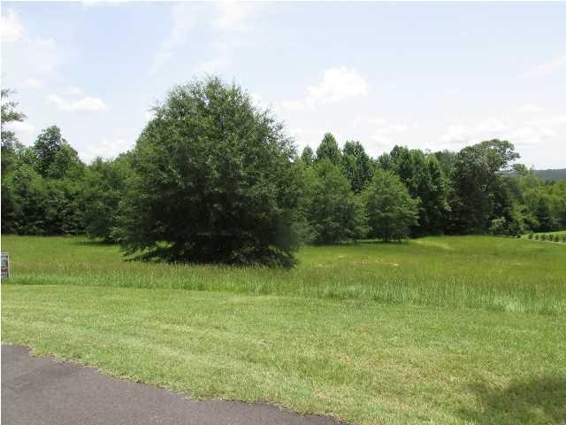 Real Estate for Sale, ListingId: 32596052, Prattville,AL36067