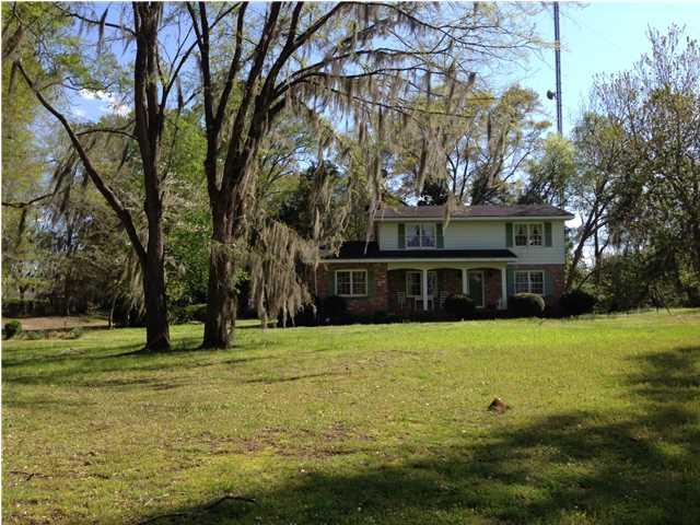 Real Estate for Sale, ListingId: 32640487, Hayneville,AL36040