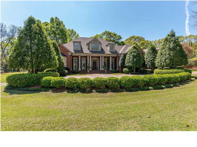 Real Estate for Sale, ListingId: 32653079, Montgomery,AL36117