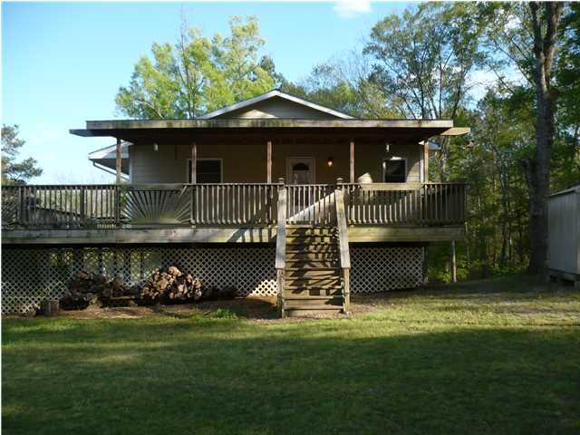 Real Estate for Sale, ListingId: 32670324, Hope Hull,AL36043