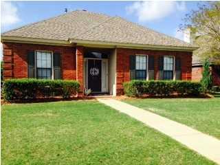 Real Estate for Sale, ListingId: 32670207, Montgomery,AL36117