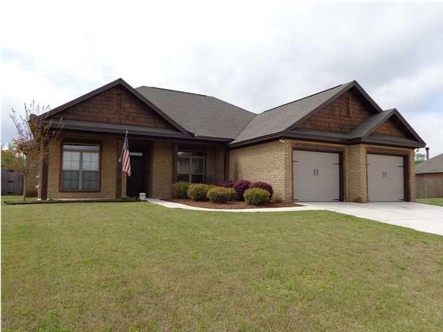 Real Estate for Sale, ListingId: 32670319, Deatsville,AL36022