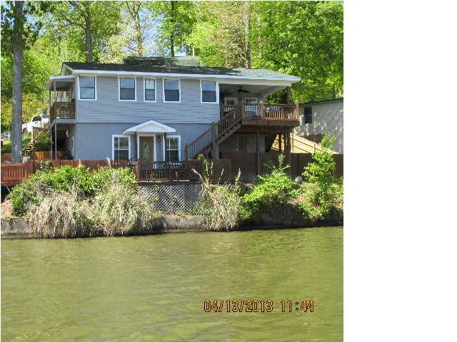 Real Estate for Sale, ListingId: 32698338, Marbury,AL36051