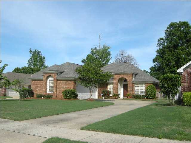 Real Estate for Sale, ListingId: 32698345, Montgomery,AL36117