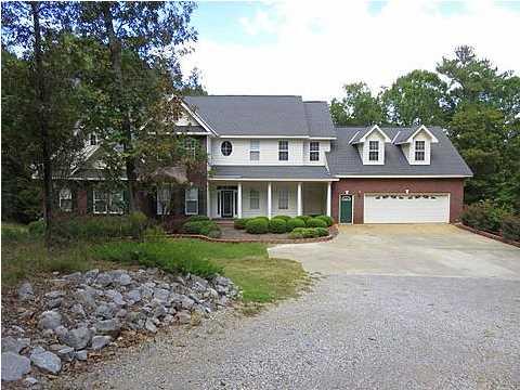 Real Estate for Sale, ListingId: 32715199, Wetumpka,AL36093