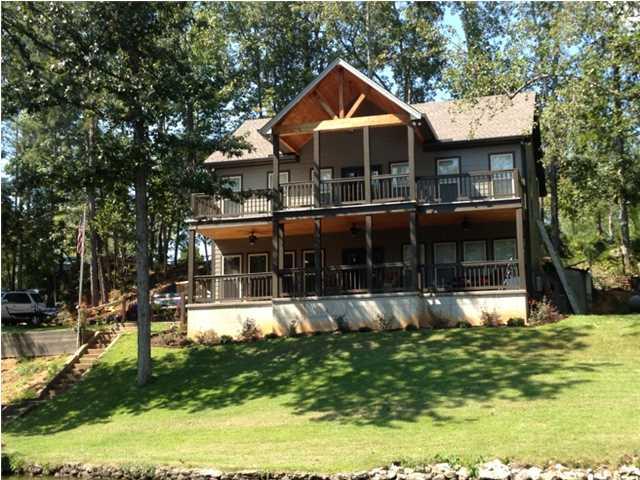Real Estate for Sale, ListingId: 32715271, Deatsville,AL36022
