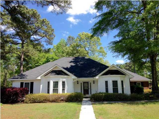 Real Estate for Sale, ListingId: 32715257, Deatsville,AL36022