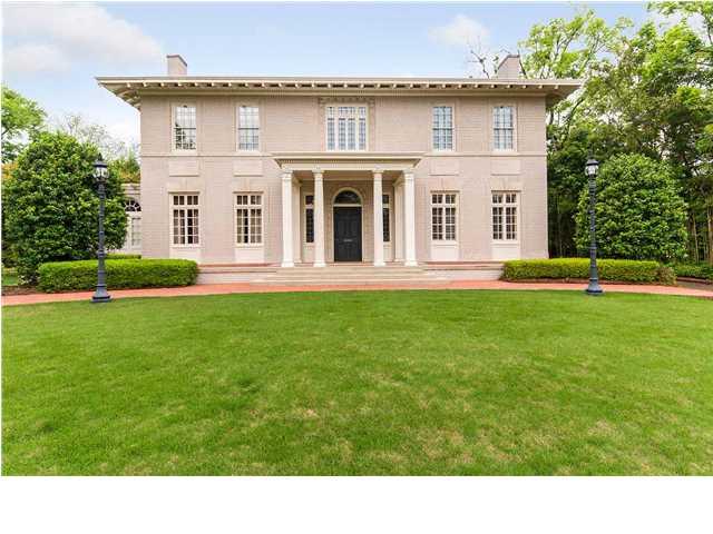 Real Estate for Sale, ListingId: 32729485, Montgomery,AL36104