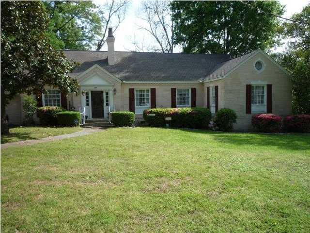 Real Estate for Sale, ListingId: 32735792, Montgomery,AL36104