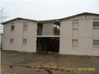 Real Estate for Sale, ListingId: 32735796, Montgomery,AL36104