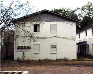 Real Estate for Sale, ListingId: 32735823, Montgomery,AL36104